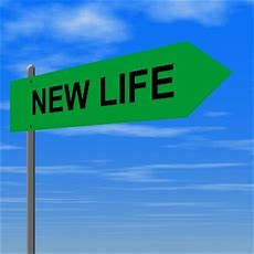 Alcoholism Recovery New Life    From Someone Who's