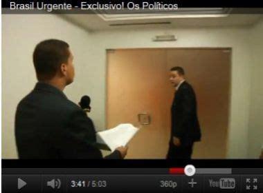 Algodão noticias: GERALComarca precisa de um juiz titular ...