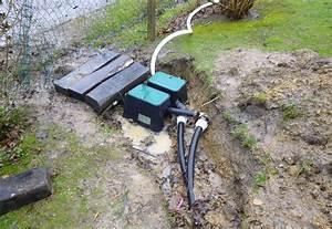 Pompe De Relevage Assainissement : services particuliers pompe piscine pompe relevage ~ Melissatoandfro.com Idées de Décoration