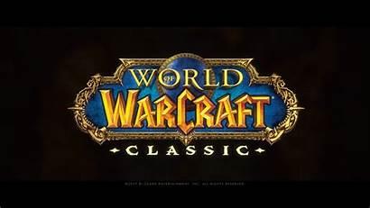 Classic Warcraft Appelle Bronze Vol Univers Rpg