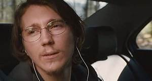 Paul Dano in knight and day | glasses | Pinterest
