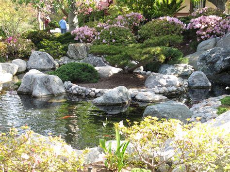 japanese friendship garden docent led tours balboa park