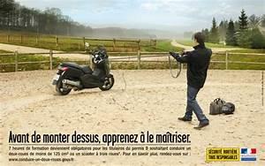 Titulaire Du Permis B : cer st barthelemy auto moto ecole ~ Medecine-chirurgie-esthetiques.com Avis de Voitures