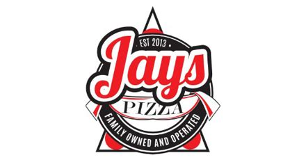 Jay's Pizza Delivery in Monterey Park, CA - Restaurant ...