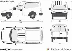 opel outstanding cars With opel combo van