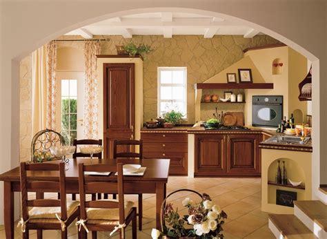 cucine in muratura classiche fratelli piaggio cucina rustica 5 cucina tradizionale