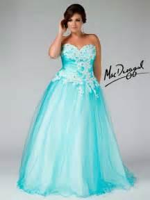 80s prom dresses for sale plus size prom dresses honolulu formal dresses