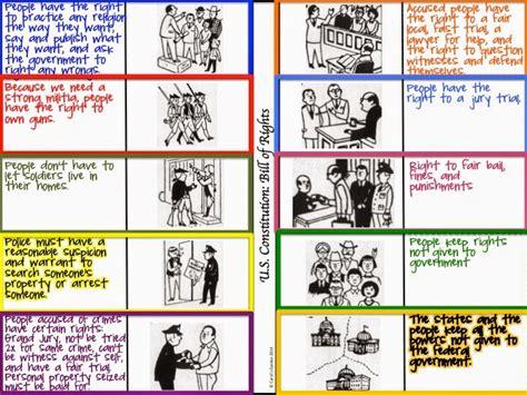 Bill Of Rights Clip Bill Of Rights Clipart