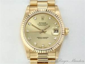 Rolex Uhr Damen Preis Seatfreundewormsde