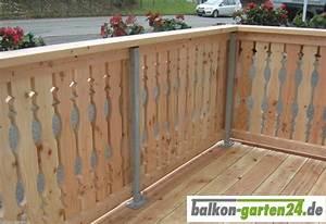 balkon garten24de balkonbretter holzbalkone restposten With französischer balkon mit bodenplatten garten restposten