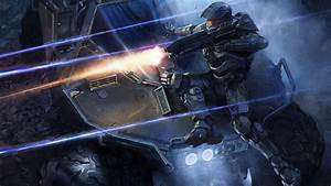 Halo, Master Chief, Halo 4, Xbox One, Halo: Master Chief ...