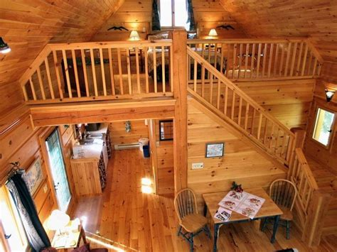 ranch floor plans with split bedrooms 2 bedroom cabin with loft floor plans idea cape atlantic