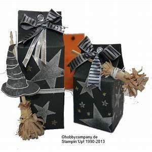 Basteltipps Für Halloween : halloween verpackung milchkarton basteltipps und ~ Lizthompson.info Haus und Dekorationen