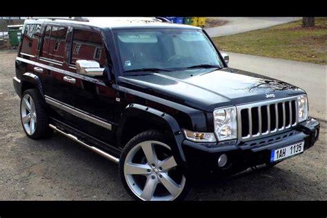 jeep commander 2015 jeep commander 2015