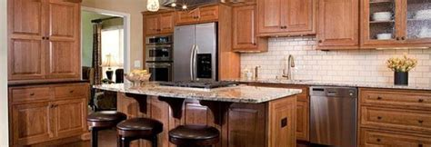 Kitchen Design Tucson by Remodeling Kitchen Cabinets Tucson Az Countertops