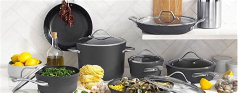cookware cooking essentials guide macys