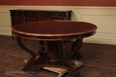 antique furniture ebay usa 100 antique furniture ebay usa gently used