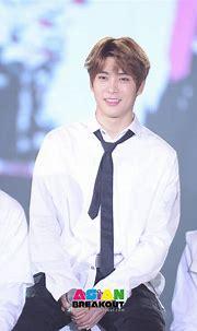 #Nct #Nct127 #Jaehyun   Jaehyun, Jung jaehyun, Nct
