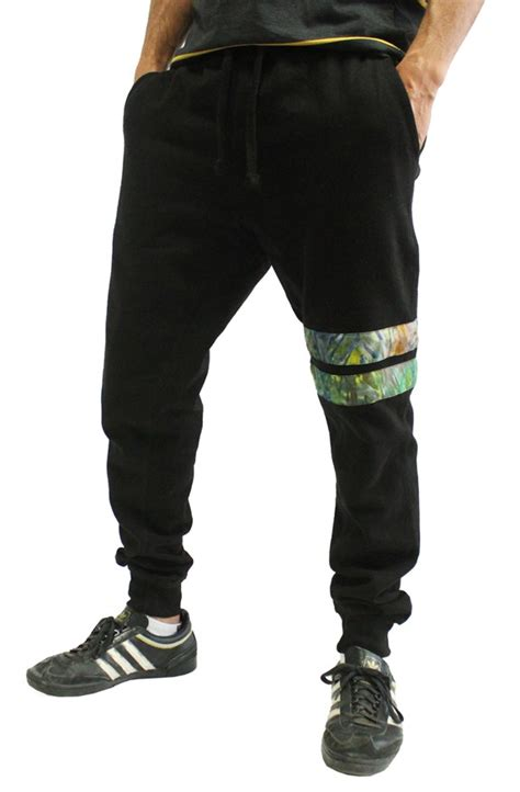 design your own joggers design your own s clothes