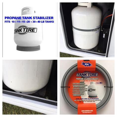 Boat Grill Propane Tank by 18 Best Images About Propane Tank Holder On Pinterest