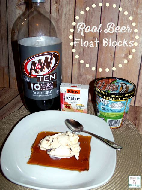 10 Calories Soda Rootbeer 7 Up Ginger Ale Sunkist
