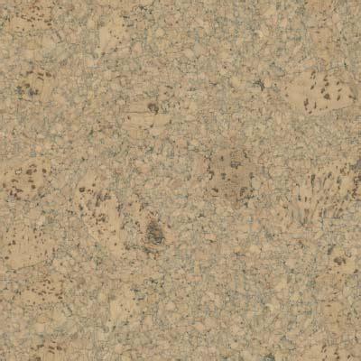 cork flooring discount apc cork colours at discount floooring