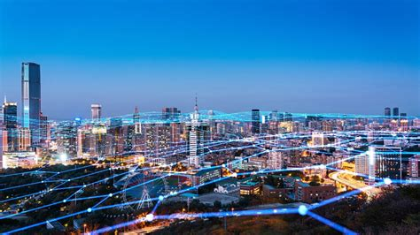 China's economy to focus on tech and consumption in the ...