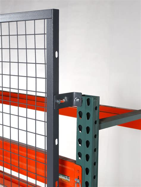 pallet rack wire backing archives wisconsin lift truck