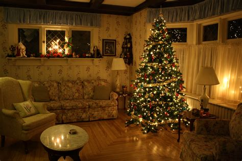 Christmas Decorations « The Belgravia Bed & Breakfast How To Clean Mold Off Bathtub Grout Can You Get Pregnant From A Removal Of Stickers Faucet Shower Attachment Handicap Walk In Bathtubs Unclog With Chemicals Eco Friendly Paint 54 X 27
