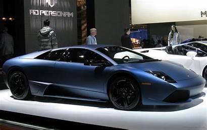 Lamborghini Personam Ad Wallpapers Cars 1680 Hdcarwallpapers