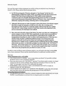 Argumentative Essay Euthanasia  Theme Analysis Essay Pdf Fall Writing Paper Essay On Personality Traits also Ielts Essay Correction  Analysis Essay Essay On Industrial Revolution  Theme  Same Sex Marriage Should Be Legal Essay