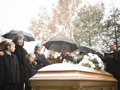 Bible Verses For Funerals And Sympathy Cards