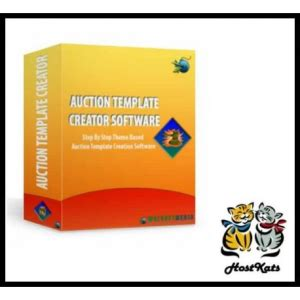 ebay listing template creator other business software buy and digital goods