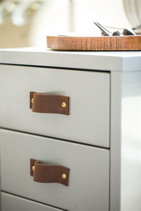 drawer pulls ikea 15 best helmer images on ikea ideas ikea