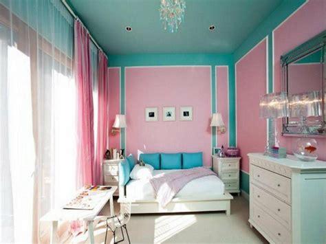 Kinderzimmer Gestalten Blau by Die Rolle Der Farbgestaltung Im Kinderzimmer