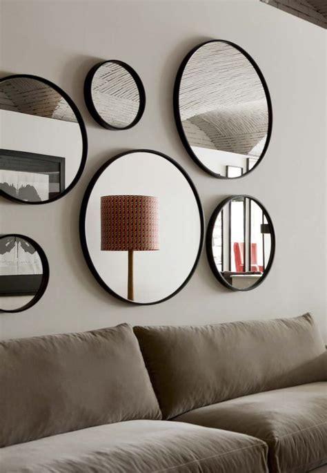 17 meilleures id 233 es 224 propos de miroirs muraux sur miroirs et miroirs muraux d 233 coratifs