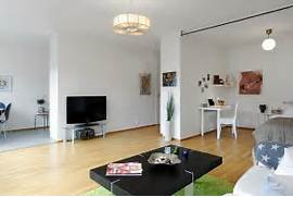Apartment Room Ideas Decoration Inspiring All In One Room Apartment In Stockholm