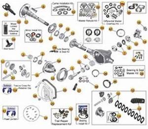 24 Best Jeep Liberty Kj Parts Diagrams Images