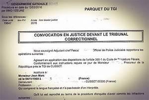 Convocation Permis De Conduire : je suis convoqu au tribunal correctionnel comment me d fendre avocat paris apelbaum ~ Medecine-chirurgie-esthetiques.com Avis de Voitures