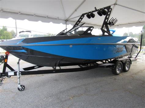 Axis Boats Price List by Axis Research T23 Boats For Sale In