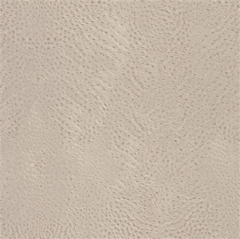 papier peint cuir blanc papier peint rasch imitation cuir autruche jhp deco
