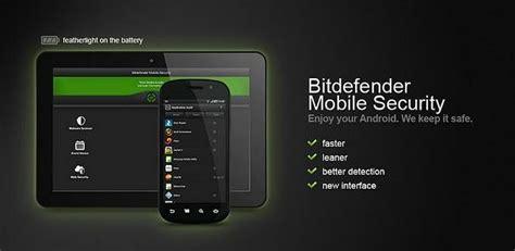 bitdefender mobile security antivirus premium