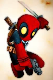 deadpool iphone wallpaper deadpool iphone ipod touch android wallpapers