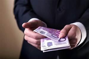 Geld Verleihen Privat : privatkredit geld leihen von privat die besten ~ Jslefanu.com Haus und Dekorationen