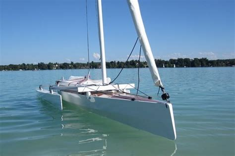 Small Boats For Sale Orlando by Plywood Trimaran Plans Boats For Sale In Orlando Free