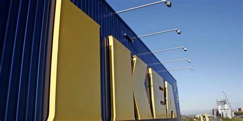 gebrauchte ikea küche m 246 belhaus ikea kauft gebrauchte m 246 bel in hannover zur 252 ck