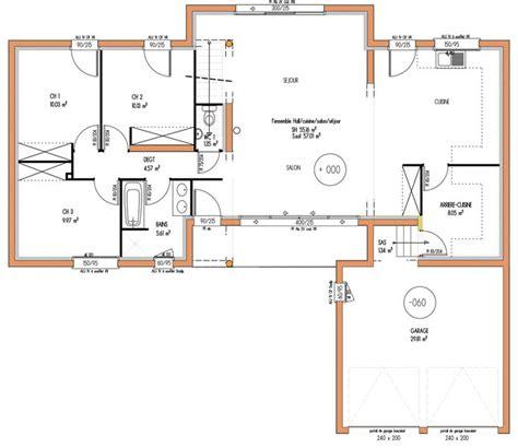 plan chambre dressing plan chambre salle de bain dressing meubles unique faades