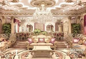Luxury, Antonovich, Design, Uae, U0441, U0435, U043d, U0442, U044f, U0431, U0440, U044f, 2015
