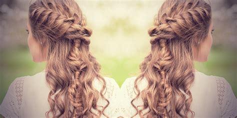 trendfrisuren neue frisuren  bilder maedchende