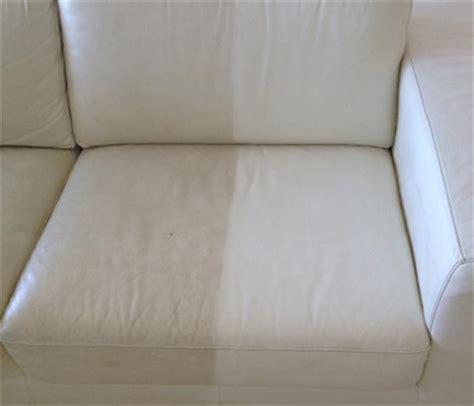 comment nettoyer un canapé en microfibre nettoyage de divan nettoyer les divans est économique